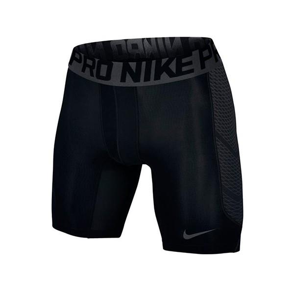 65668575 ШОРТЫ HYPERCOOL 6 SHORT BLACK – The Corner Boxing Gym